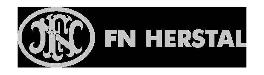 FNHERSTAL