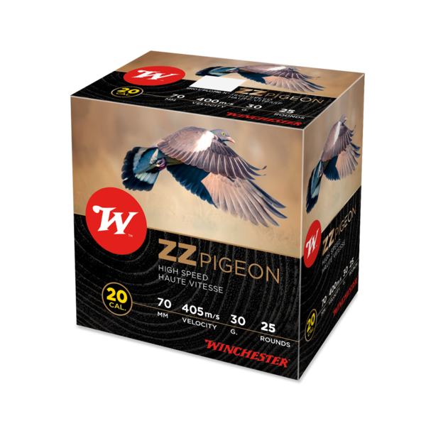 /images/munitions/box/Cartouches a  plombs/Chasse/Tradition/CDZZ230P_ZZ-PIGEON-20_BOX_1.png