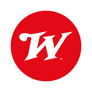 www.winchesterint.com