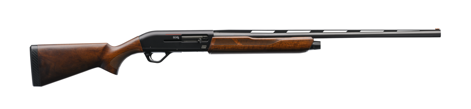 SHOTGUNS SEMI-AUTO SX4 FIELD 20 GA