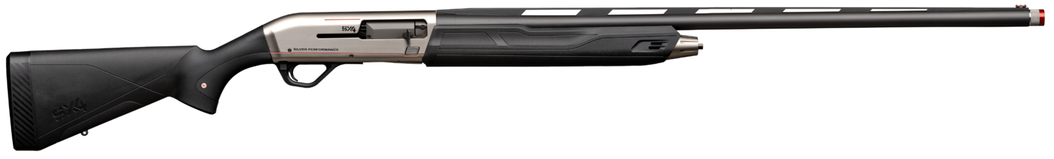 SHOTGUNS SEMI-AUTO SX4 SILVER PERFORMANCE
