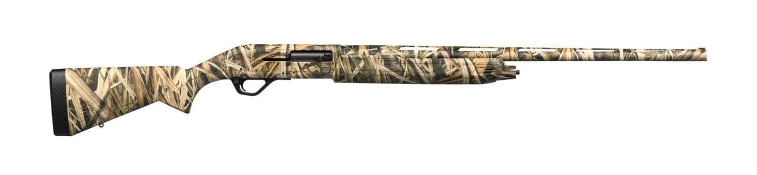 SHOTGUNS SEMI-AUTO SX4 WATERFOWL 20GA